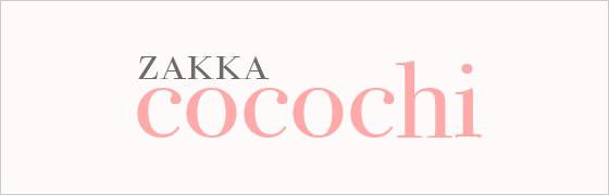 ZAKKA COCOCHI