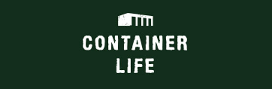 CONTAINER LIFE