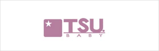 tsu-baby